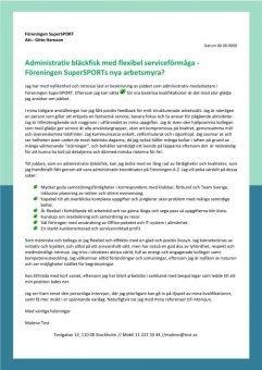 1 Administrativ_bläkfisk_med_flexibel_serviceförmåga