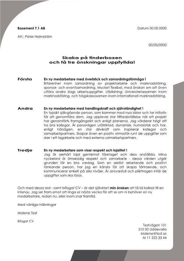 1 Event-_och_projektsamordnare_med_ider_och_intiativ