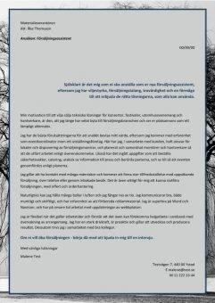 1 Forsaljningsassistent_tekniska_losningar