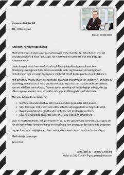 1 Forsaljningskonsult_med_analytiska_formagor