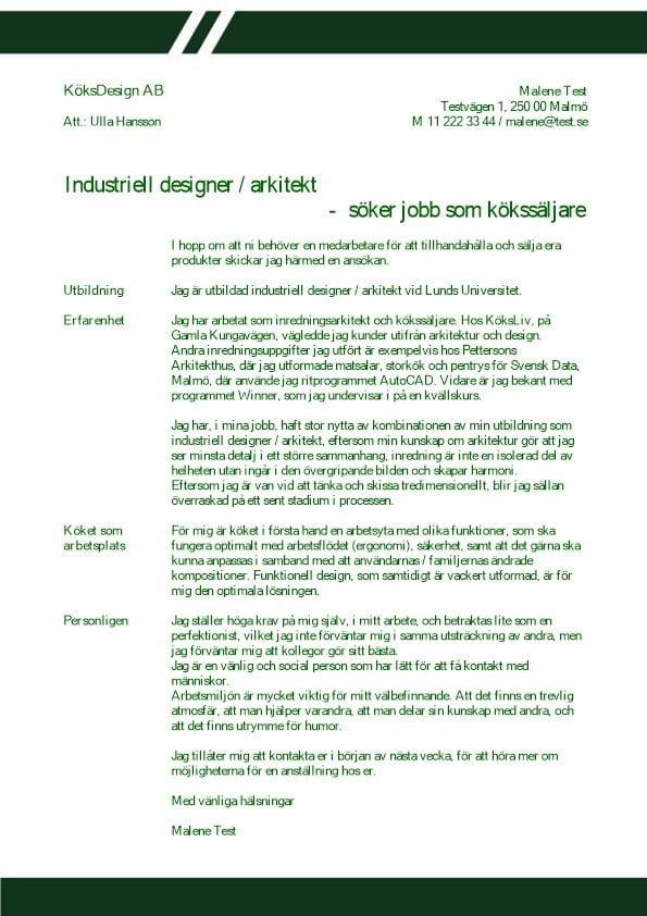1 Industriell_designer_söker_jobb_som_kökssäljare