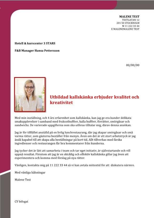 1 Kallskänka-_hotell_og_kurscenter