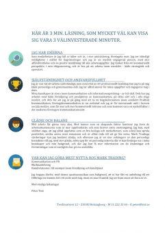 1 Kommunikation_PR_och_kundrelation