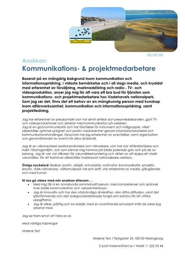 1 Kommunikations-_och_projektmedarbetare
