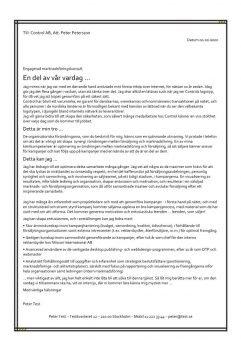 1 Marknadsföringskonsult_kampanjhantering_och_genomförande