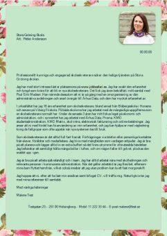 1 Skolsekreterare_professionellt_kunniga_och_engagerad
