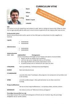 1 CV-tematiskt-skabelon