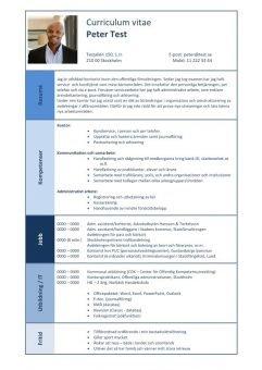 1 CV__Tematiskt_Kontor_Kommunikation_Administrativ