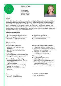 CV_funktionellt_med_yrkesmassiga_kompetenser
