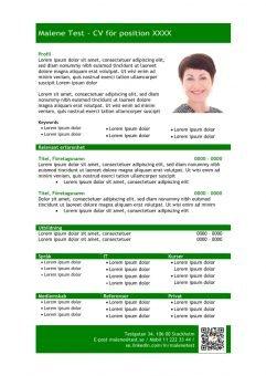 CV_med_profil_i_tabellform_gron