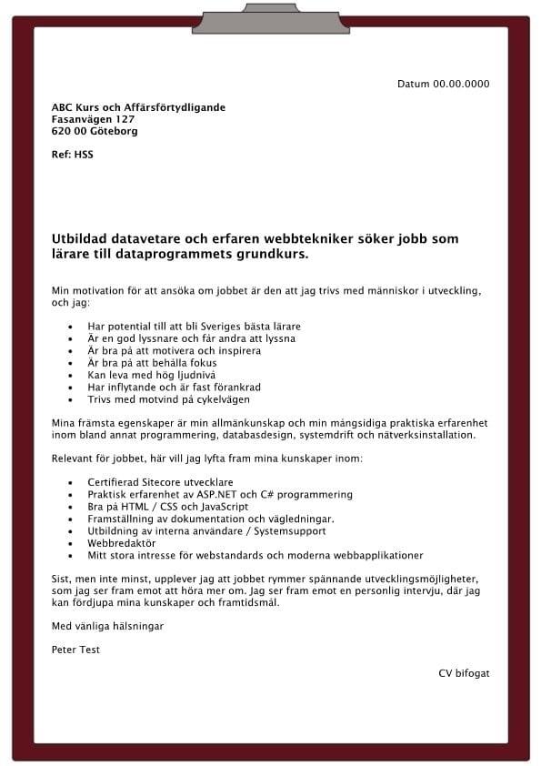 1 Datavetare_och_webbtekniker_söker_jobb_som_lärare