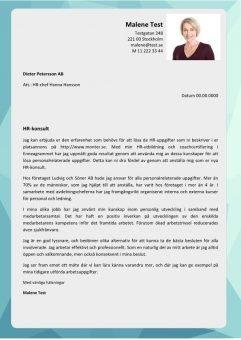 1 HR-konsult_-_certifierad_i_Enneagrammet