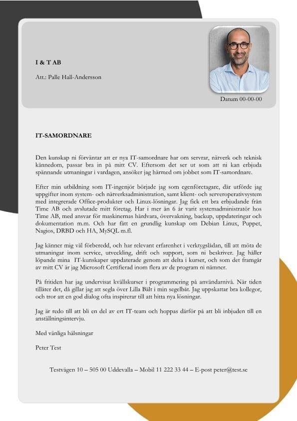 1 IT-samordnare_-_ingenjör