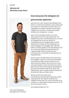 1 Kock_med_passion_för_ekologi