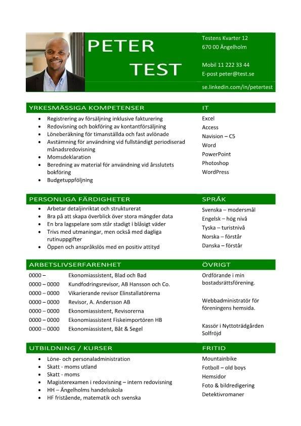 1 Kompetens_CV_med_yrkesmassiga_och_personliga_kompetenser-grön