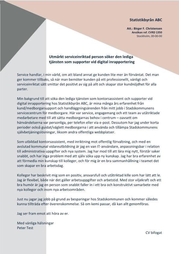 1 Kontorsassistent__Digital_inrapportering