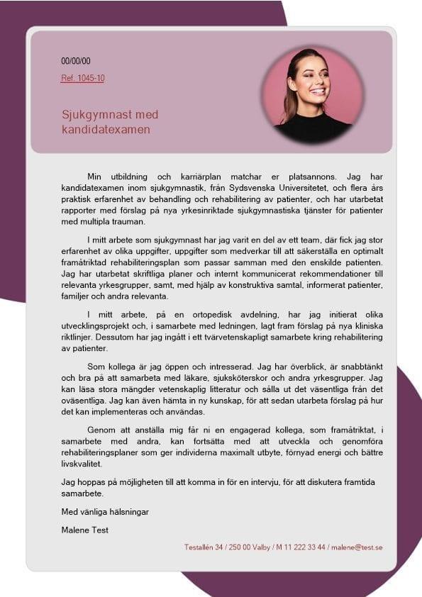 1 Sjukgymnast_med_kandidatexamen_Sydsvensk