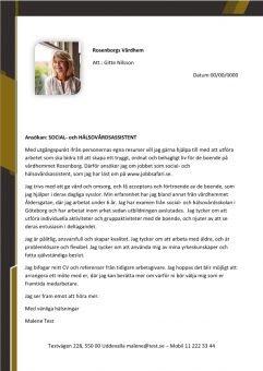 1 Social-_och_halsovardsassistent_palitlig_och_ansvarsfull