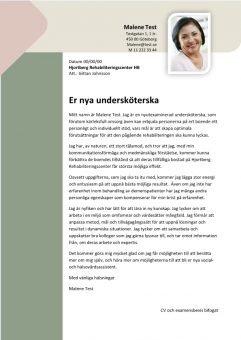 1 Underskoterska_-_nyutexaminerad