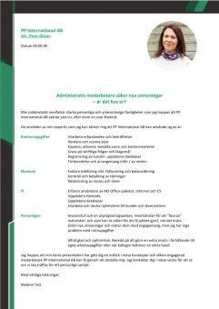 1 Administrativ_medarbetare_soker_nya_utmaningar
