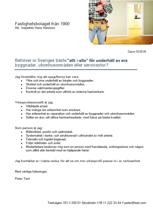 1 Allt-i-Allo-for-underhall_och_service