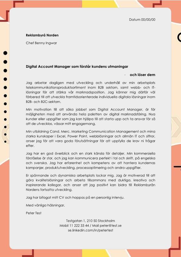 1 Digital_Account_Manager_Reklambyra
