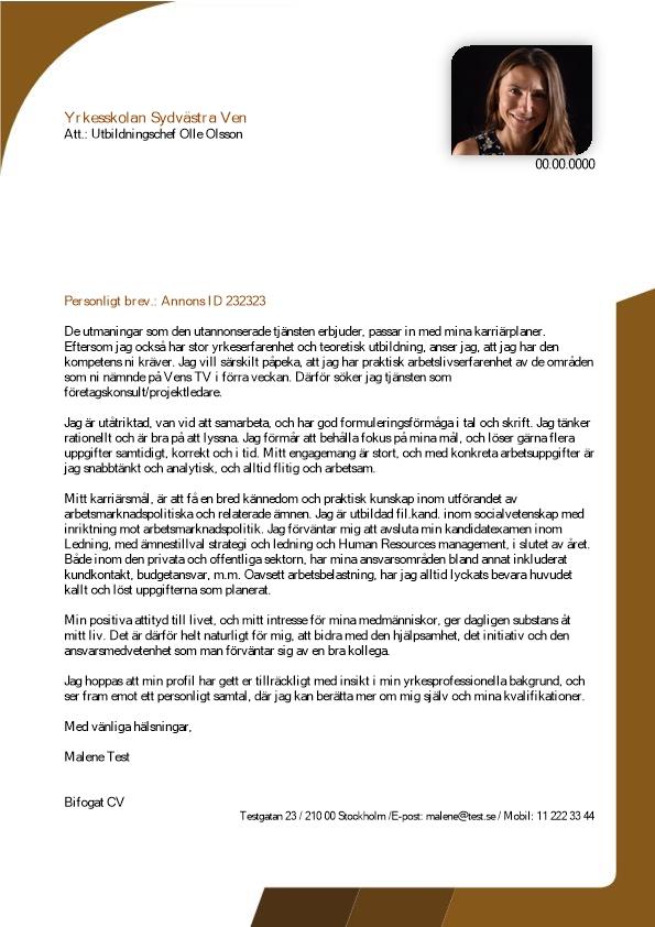 1 Foretagskonsult_projektledare_till_yrkesskolor