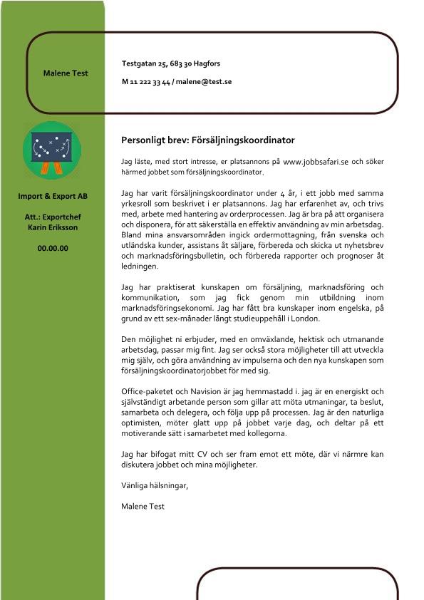 1 Forsaljningskoordinator_-_organisera_och_disponera