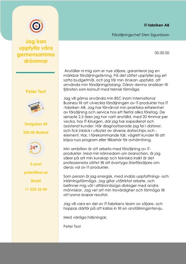 1 IT_saljare_med_teknisk_insikt_nyutexaminerad