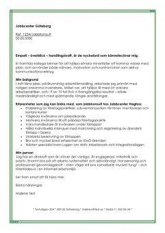 1 Jobbkonsult_till_arbetsformedling