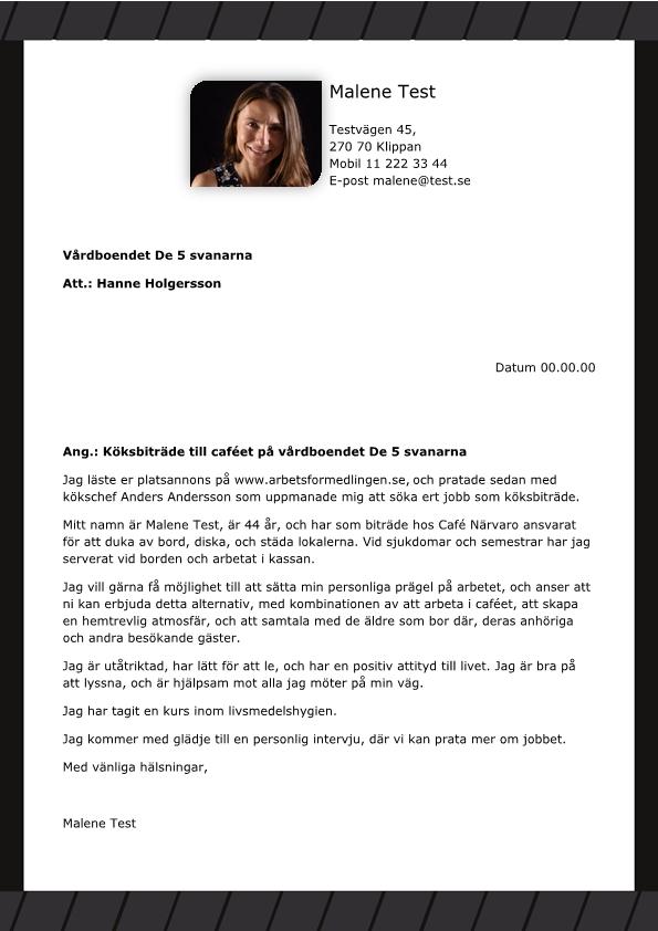 1 Koksbitrade_till_cafe_i_vardboende