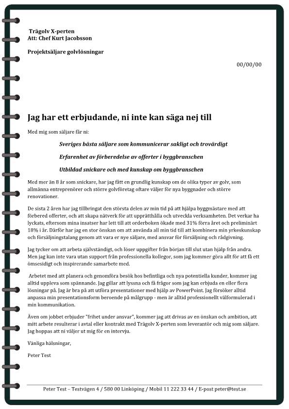 1 Projektsaljare_golvlosningar