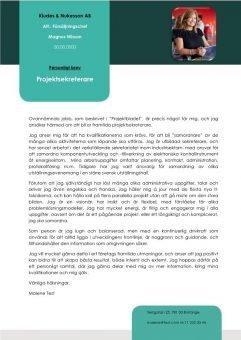 1 Projektsekreterara_komponenter_elektroniska_styinstrument
