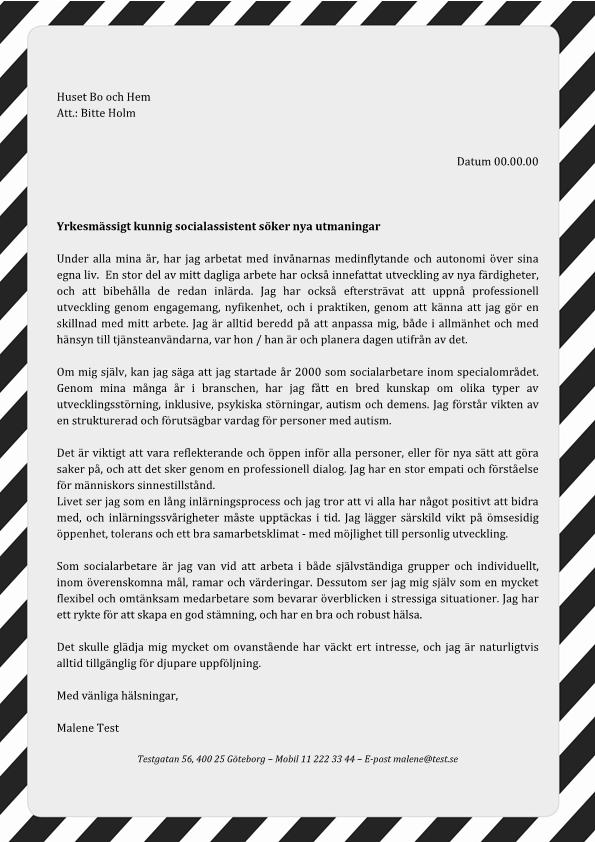 1 Socialassistent_soker_nya_utmaningar