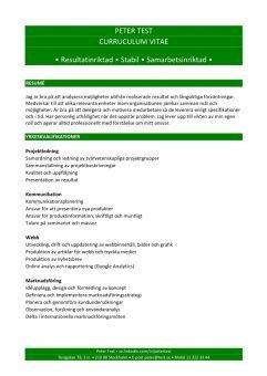 1 CV_funktionellt_med_yrkeskvalifikationer -gron