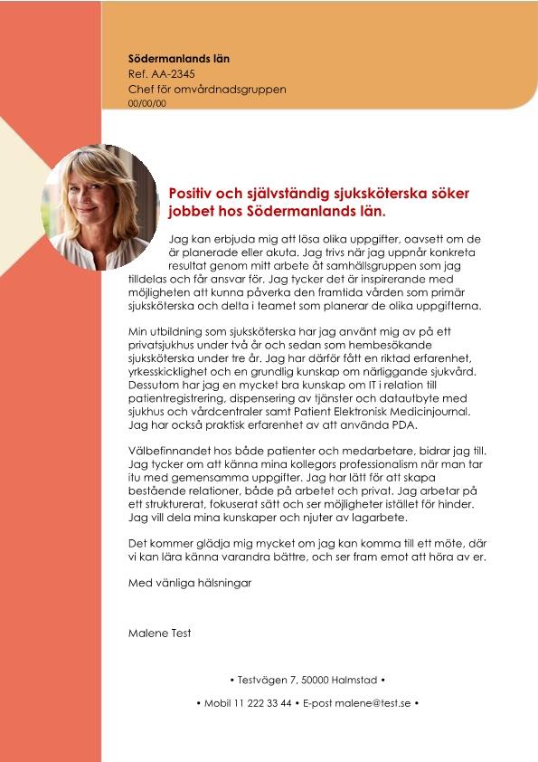 1 Hemsjukvadare-till-Sodermanlands-lan