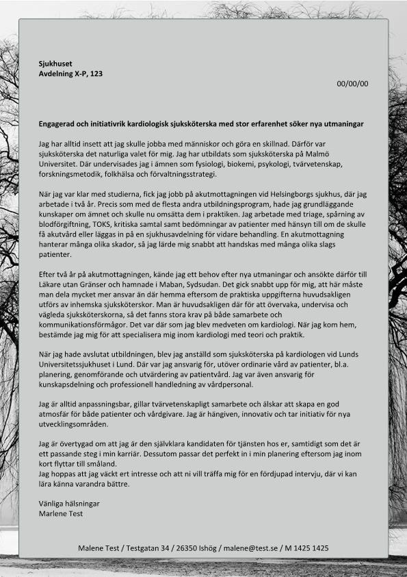 Engagerad-och-initiativrik-kardiologisk-sjukskoterska