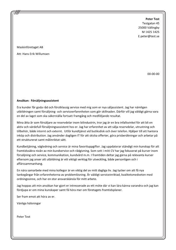 Forsaljningsassistent-radgivning-och-service