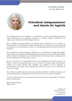 Inkopsassistent-med-sinne-for-logistik