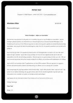 Intern-forsaljningsmedarbetare-forsaljning-av-reservdelar