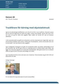Truckforare-for-korning-med-skjutstativtruck