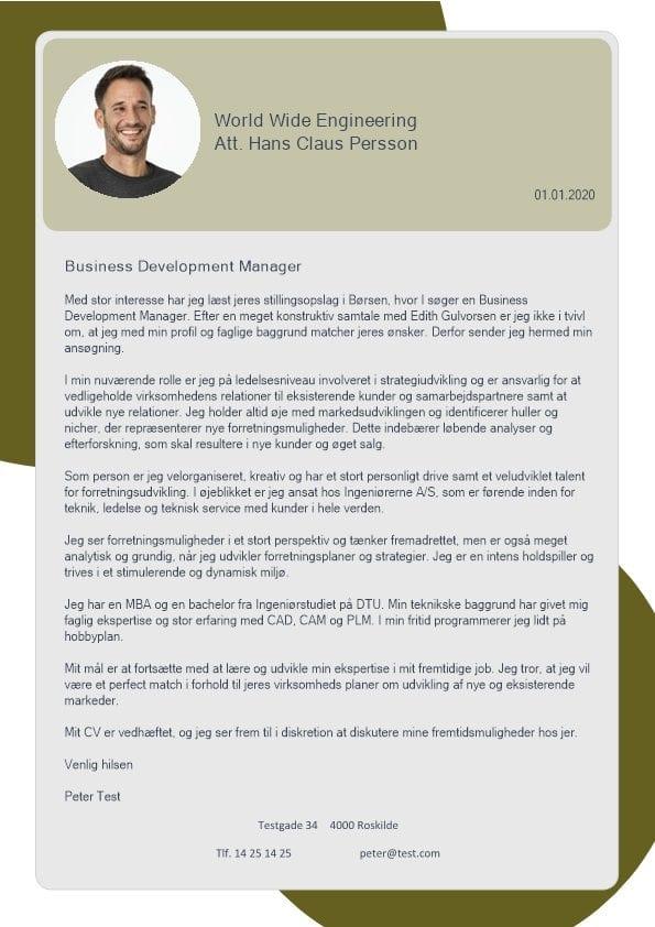 1 Business_Development_Manager