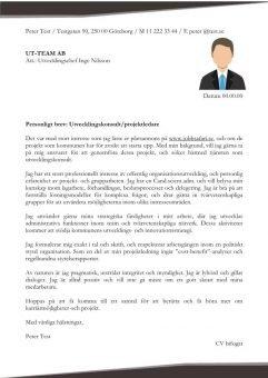 1 Projektledare_-_Utvecklingskonsulent